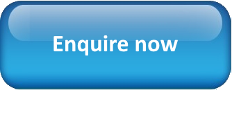 enquire-now-button1.png